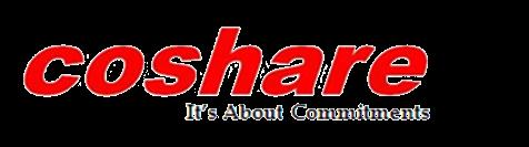 coshare1-removebg-preview
